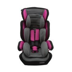 Imagem de Cadeira para Auto Tour MXZ-EF De 9 a 36 kg - Cosco