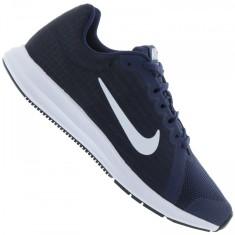 Tênis Nike Infantil (Menino) Corrida Downshifter 8