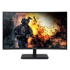 """Imagem de Monitor Gamer VA 27 """" Acer Full HD Aopen 27HC5R"""