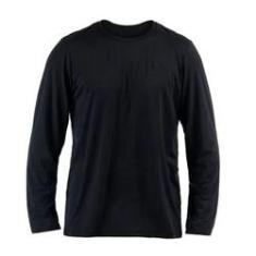 Imagem de Camiseta Dry Comfort Esporte  Mormaii