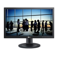 "Monitor LED 23 "" LG Full HD 23MB35PH"
