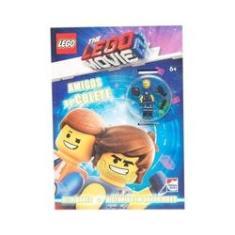 Imagem de The Lego Movie: Amigos do colete