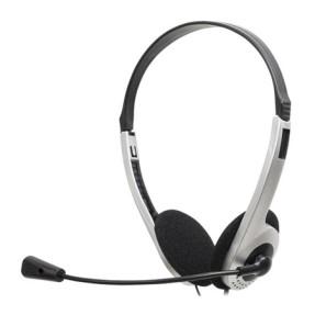 Headset com Microfone Lite HB101