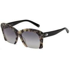 8495f7352 Óculos de Sol Feminino Mormaii M0012 By Tainah Juanuk