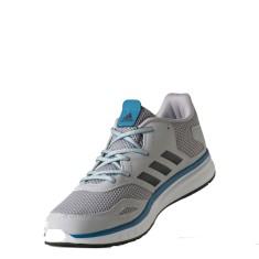 cf7bb7dff3c Tênis Adidas Feminino Corrida Protostar
