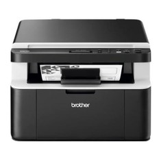 Multifuncional Brother DCP-1602 Laser Preto e Branco