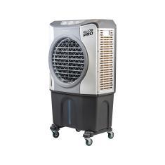 Climatizador Ventisol Frio CLI70 PRO