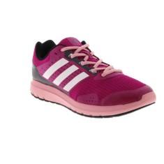 Foto Tênis Adidas Feminino Duramo 7 Corrida a98509652d1f6