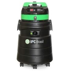 Aspirador de Pó e Água Profissional IPC Soteco P150Ext