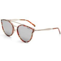 Foto Óculos de Sol Feminino Colcci C0078 96b4af370c