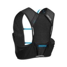 Imagem de Mochila de hidratação para corridas de trail running  Nano Vest - 750257 - Camelbak