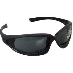 6f45093d2 Foto Óculos de Sol Unissex Esportivo SPY 050.HNC