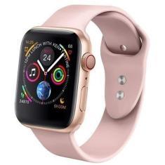 Smartwatch Iwo 9 Serie 4