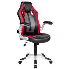 Cadeira Gamer PEL-3009 Pelegrin