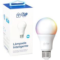 Imagem de Lampada Inteligente I2go I2goth716