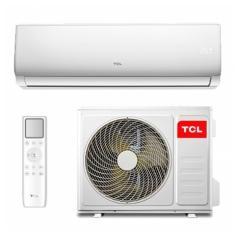Imagem de Ar-Condicionado Split TCL 12000 BTUs Quente/Frio TAC-12CHSA1-INV