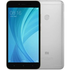 77be3dd3d Smartphone Xiaomi Redmi Note 5A Prime 32GB 2 Chips 13