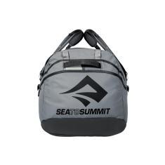 Imagem de Mala De Mão Grande 130 Litros Sea To Summit Dufflebag