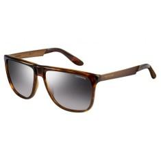 f9d10a588c9cf 0  1  2. Óculos de Sol Unissex Retrô Carrera 5013 S