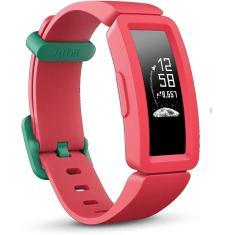 Imagem de Fitbit Ace 2 Activity Tracker Para Crianças, 1 Contagem