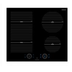 Imagem de Cooktop Cuisinart 4 Bocas Acendimento Automático Arkton 4093860004