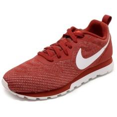 ba0516766 Tênis Nike Masculino Casual MD Runner 2 ENG Mesh