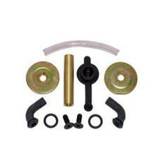 Imagem de Reparo Cuica Dupla Tipo 30/30 24/30 0015867070 Carreta
