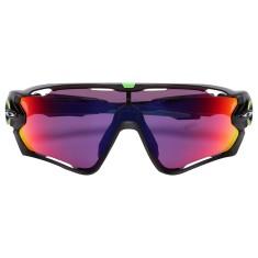2df5b8f0b Óculos de Sol Masculino Oakley Jawbreaker