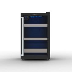 Cervejeira Venax 82 Litros EXPVQ 100 Blue Light