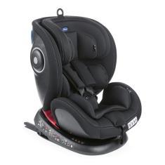 Imagem de Cadeira Infantil Para Carro Chicco Seat 4Fix 0 A 36Kg Black