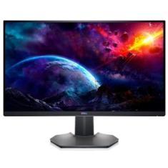 """Imagem de Monitor Gamer LED IPS 27 """" Dell S2721DGF"""