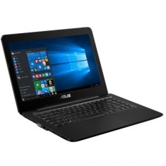 "Notebook Asus Z Intel Core i3 6100U 6ª Geração 4GB de RAM HD 1 TB 14"" Windows 10 Z450UA-WX007T"