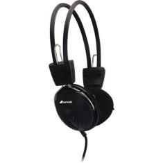 Headphone com Microfone Fortrek HS312