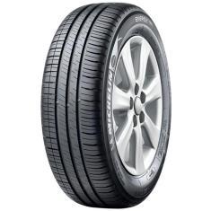 Imagem de Pneu para Carro Michelin Energy XM2 Aro 16 185/55 83V