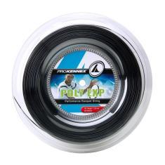 Corda Poly Exp 16L 1.25Mm  Rolo Com 200 Metros - Prokennex