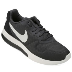 602537e8d8 Fotos (2). 0  1. Tênis Nike Feminino Md Runner 2 Lw Casual