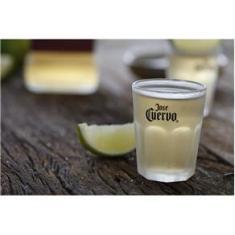 Imagem de Tequila José Cuervo Ouro Especial 750Ml