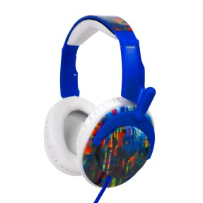Headphone Koss RUK50