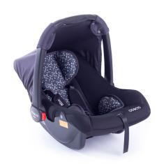 Bebê Conforto Bliss Até 13Kg - Cosco