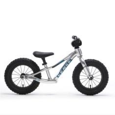 Imagem de Bicicleta Mountain Bike Sense MTB Aro 12 Grom 12 balance 2021/2022