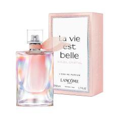 Imagem de La Vie Est Belle Soleil Cristal Eau de Parfum - Perfume Feminino Lancôme 100ml
