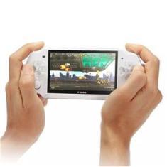 Imagem de Video Game Psp Pvp Game Boy Portátil Digital Gba Gbc