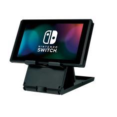Imagem de Nintendo switch Console Game Console Bracket