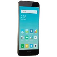 Xiaomi mi 6 64gb 4g android 2 chips smartphone xiaomi mi 6 64gb 4g stopboris Gallery