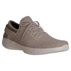 Tênis Skechers Feminino Casual You Inspire