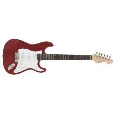 Imagem de Guitarra Elétrica Michael Standard GM217N