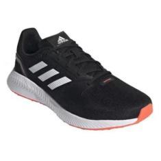 Imagem de Tênis Adidas Masculino Corrida Runfalcon 2.0
