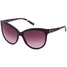 Foto Óculos de Sol Feminino Retrô Colcci 5040 5dc3ee6ac9