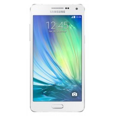Smartphone Samsung Galaxy A5 A500M 16GB Android