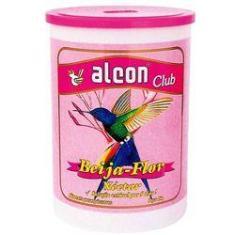 Imagem de Alcon Club Néctar Para Beija Flor - 600 G